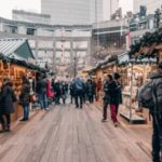 This Holiday Season: Shop FAIR