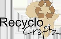 RecycloCraftz